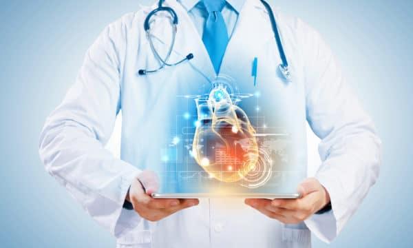 nighthawk radiology radiology and cardiology